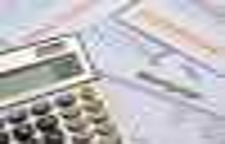 signsofbankruptcy