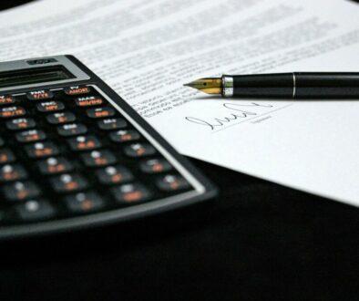 loan-settlement