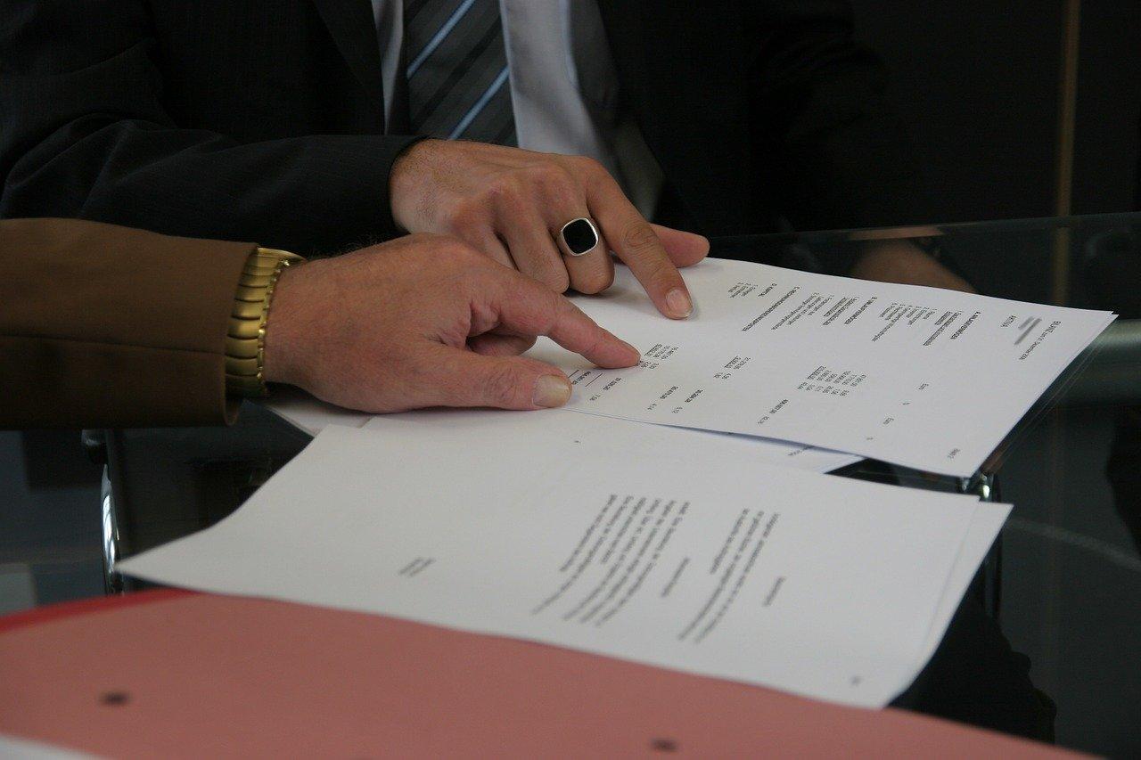 finance-counsel_1280