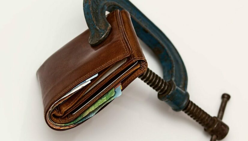 save-money_1280